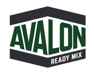 Avalon ready mix