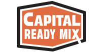 Capital Ready Mix